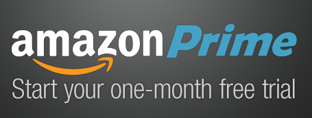 Amazon Prime Student is a Prime membership program created for college  students. As a Prime Student member, you receive a six-month trial that  includes Free ...